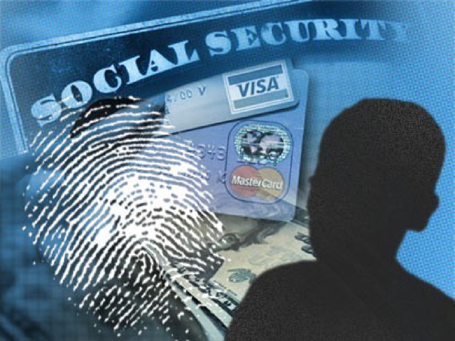 identity theft calabria law group pc
